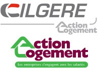 cilgereaction-logement